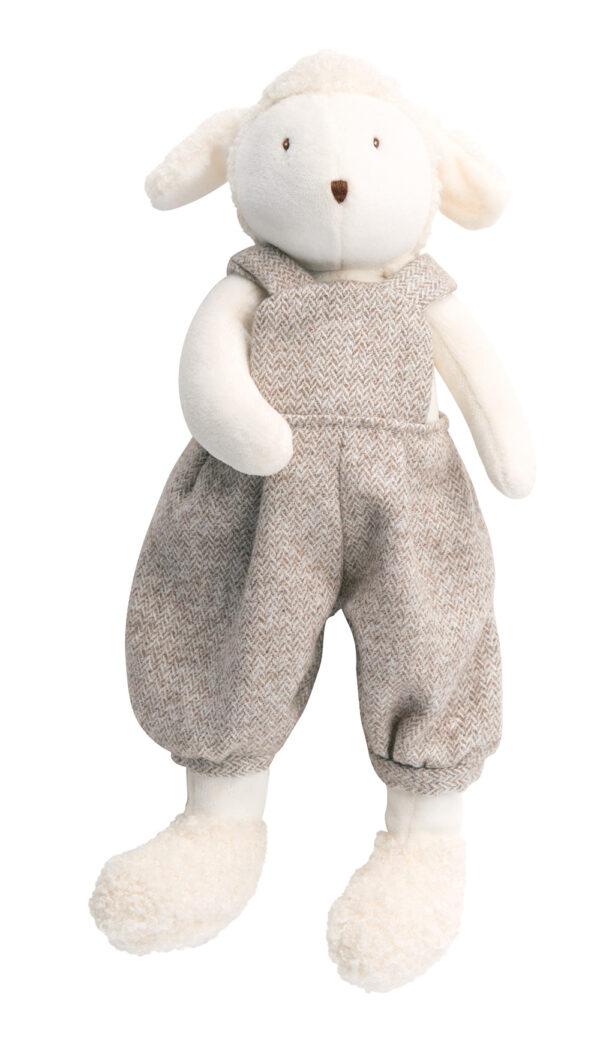 moulin roty 632063 πρόβατο 30εκ