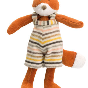 moulin roty 632256 αλεπού 20εκ