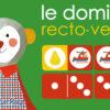 moulin roty 661305 Nτόμινο