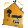 moulin roty 666133 δραστηριότητες σπιτάκι