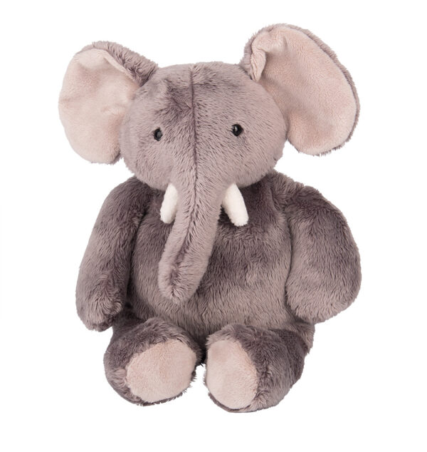 moulin roty 710055 ελέφαντας 29εκ