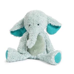 moulin roty 717026 Ελέφαντας μωρό 28εκ