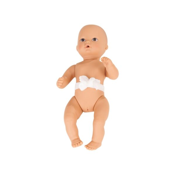 Goetz 1753034 Μωρό Μπάνιου 33εκ Νεογέννητο