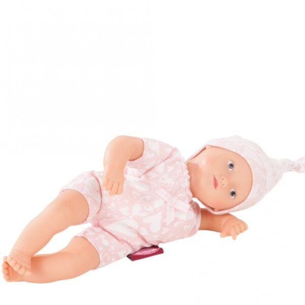 Goetz 3402890 Μωράκι 22εκ Κορίτσι