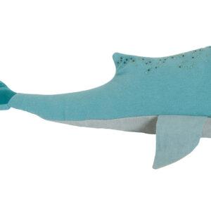 moulin roty 714027 Φάλαινα 60εκ