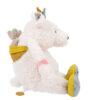 moulin roty 714041 Μουσική Πολική Αρκούδα