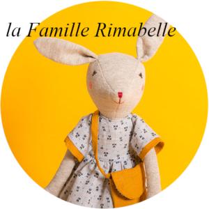 la famille Mirabelle