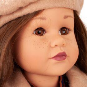Συλλεκτικές Κούκλες