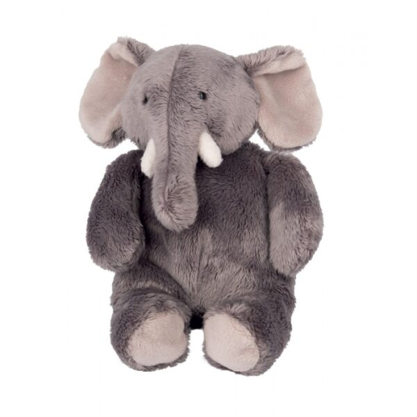 moulin roty 710054 Ελέφαντας 24εκ