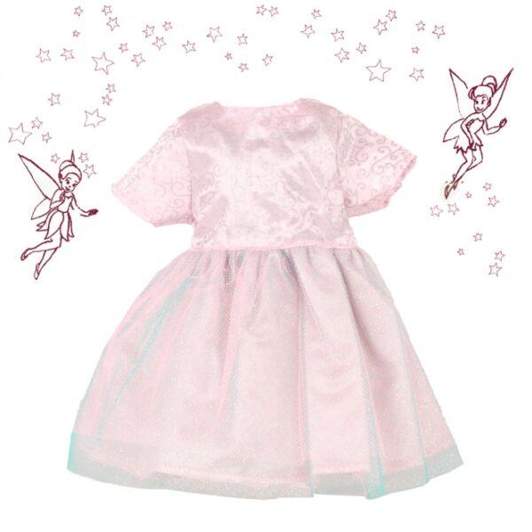 Goetz 3402815 Φόρεμα για κούκλα 45-50εκ