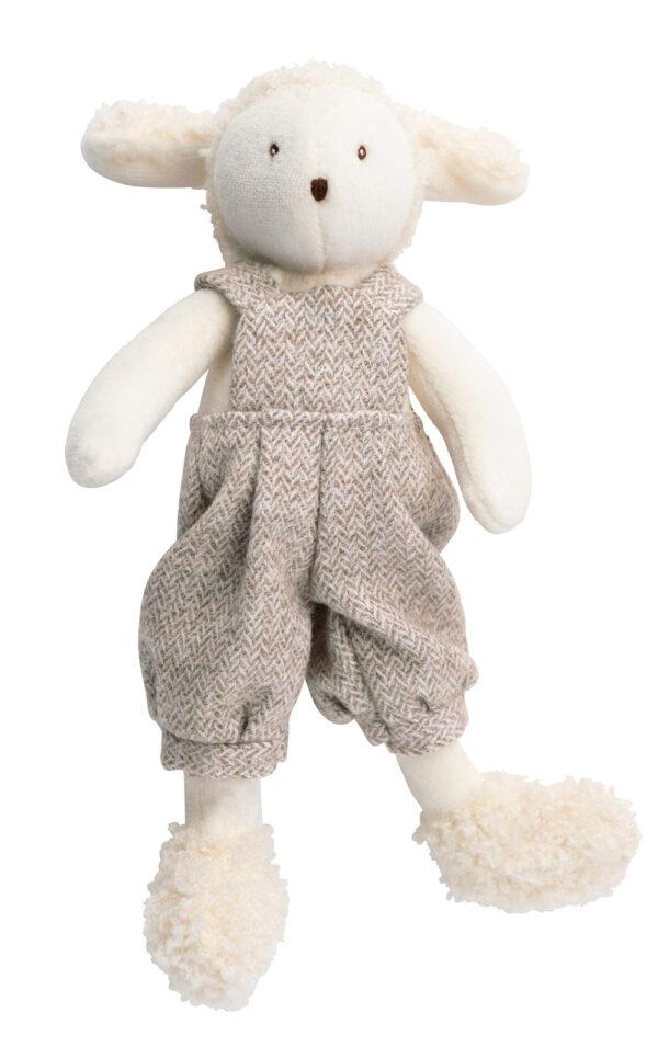moulin roty 632258 Πρόβατο 20εκ