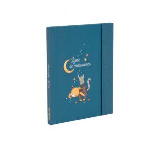 moulin roty 666600 Το Βιβλίο μετά τη γέννηση