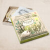 Marbushka Piggily Επιτραπέζιο παιχνίδι - Γουρουνάκι - εως 4 παίκτες